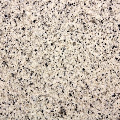 Granit Bianco Cristall