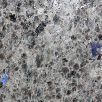Granit Blue Ice