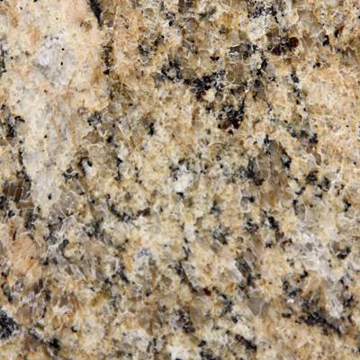 Granit Giallo Venezia
