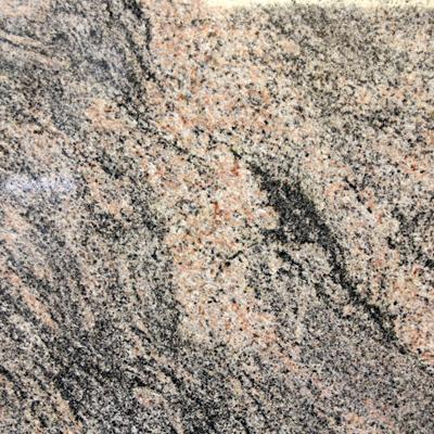 Granit Paradiso Bush