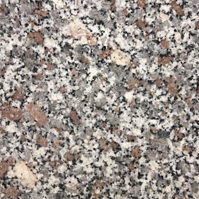 Granit Rosa Limbara