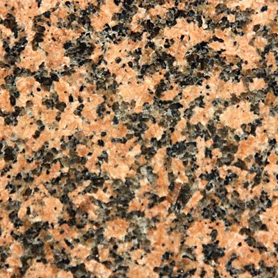 Granit Rosso Balmoral