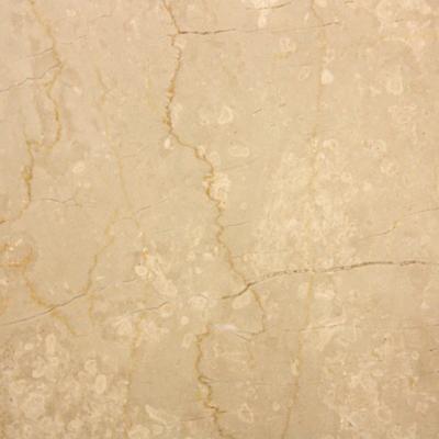 Marmor Botticino