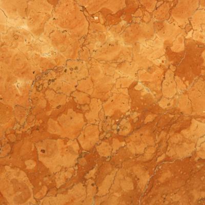 Marmor Rosso Verona